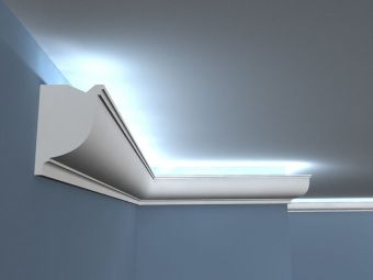 Listwa oświetleniowa LO11