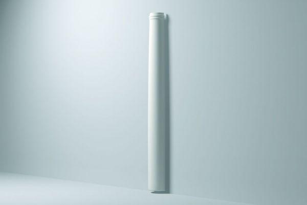 Trzon kolumny - Arstyl SS1