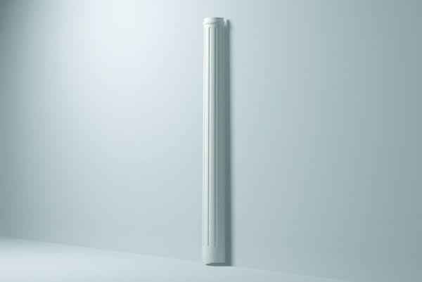 Trzon kolumny - Arstyl FS2