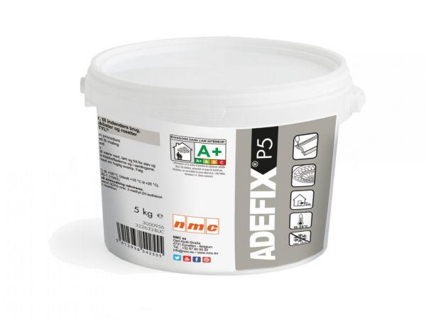 Klej Adefix P5 5 kg