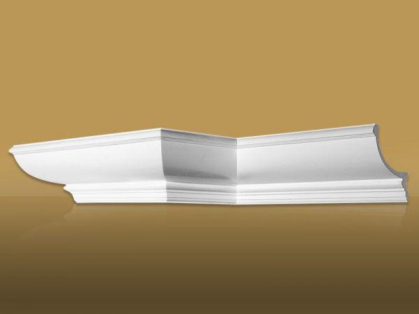 Listwa oświetleniowa - C900