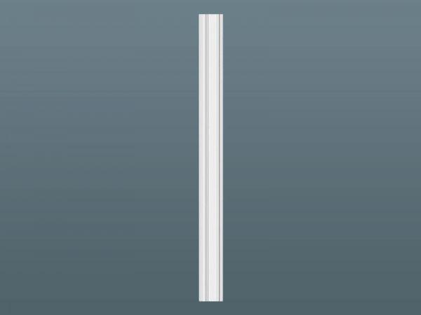 Pilaster D1518