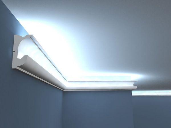 Listwa oświetleniowa LO-23