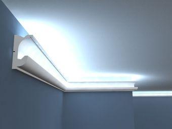 Listwa oświetleniowa dekoracyjna LO-23