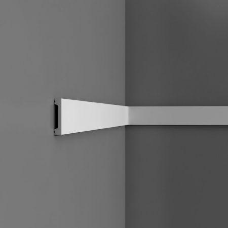 Listwa drzwiowa DX157F
