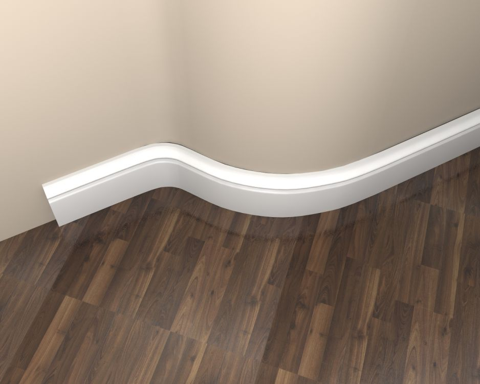 listwa przypod ogowa elastyczna md018. Black Bedroom Furniture Sets. Home Design Ideas