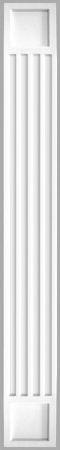 Pilaster KDS01