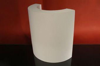 Kolumna jońska TK2/350
