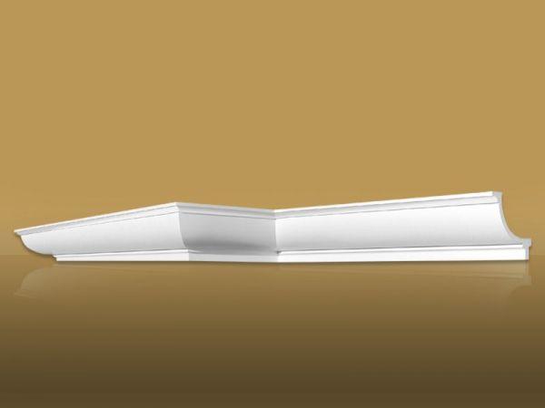 Listwa oświetleniowa C902/F