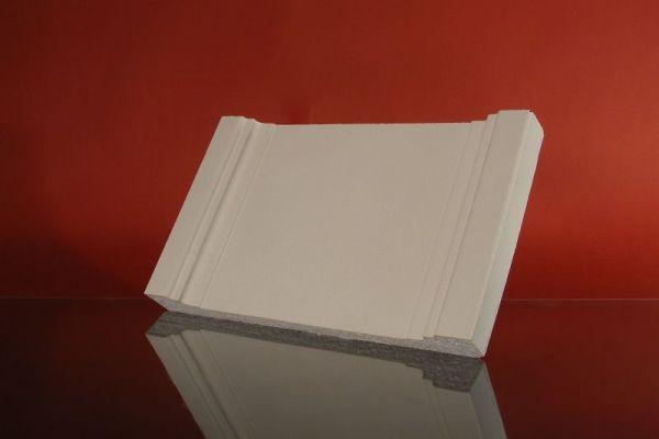 Trzon pilastra PE2/250 Decor system