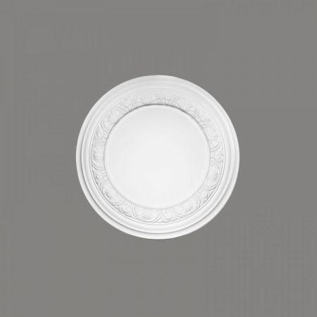 Rozeta pod sufit Mardom Decor B3014