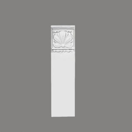Dekor Mardom Dekor D5003 do zdobienia drzwi i okien