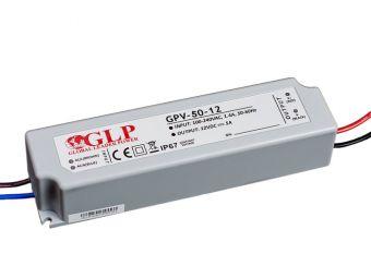 Zasilacz LED 36W