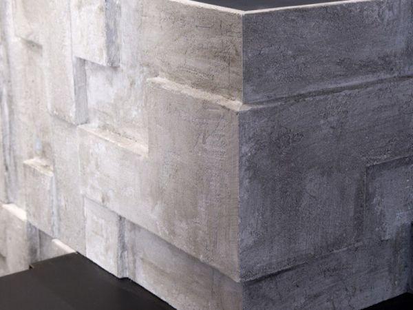 Panel Ścienny 3D W103