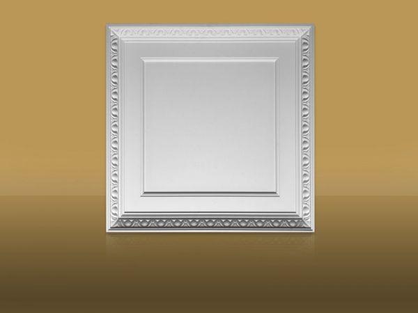 Panel ścienny dekoracyjny F31