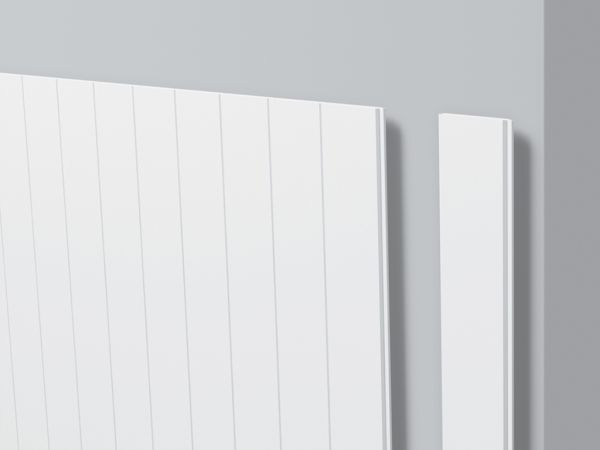 Panel ścienny - Wallstyl WG1