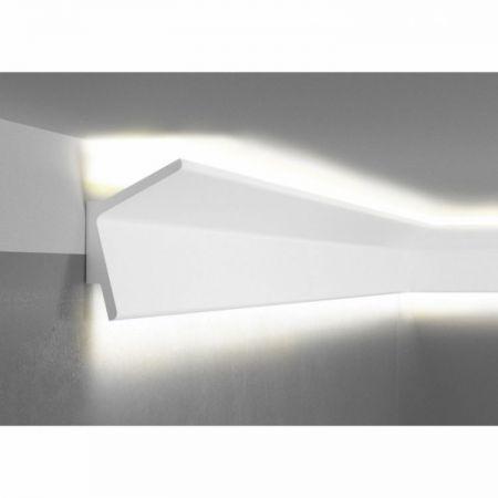 Listwa oświetleniowa dwustronna LED QL013 Paper