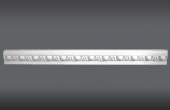 Listwa ścienna w ornamenty MDC255