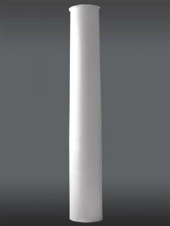 Trzon kolumny N3224