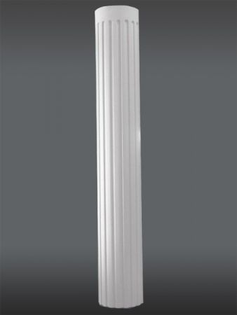 Trzon kolumny N3324