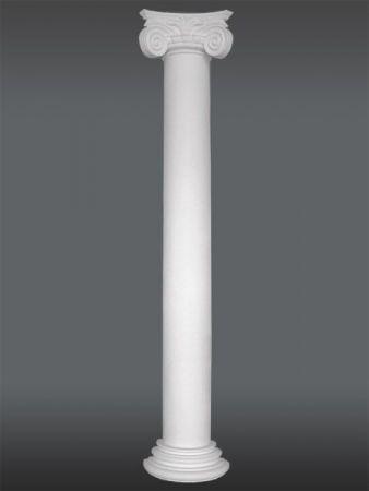 Kolumna - przykładowy zestaw