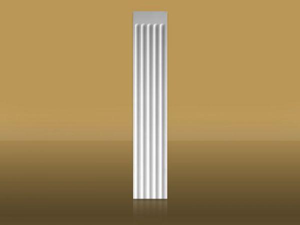 Pilaster K220