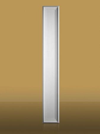 Pilaster K240