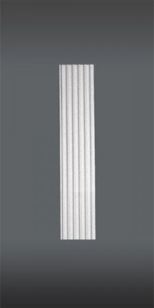 Pilaster D1522