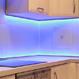Oświetlenie podszafkowe LED