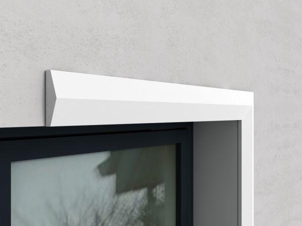Listwa wokół okna - LE-12