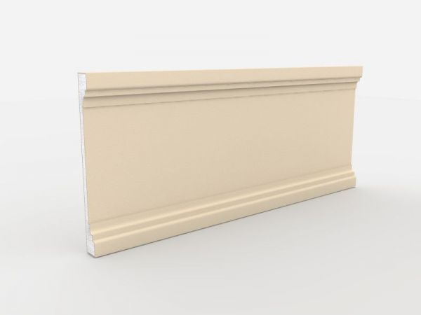 Pilaster PE-2/350