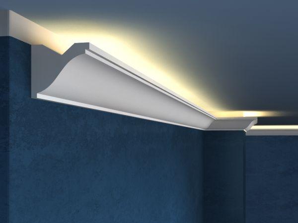 Listwa oświetleniowa ścienna  LO3