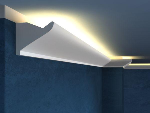 Listwa oświetleniowa LO6 LED