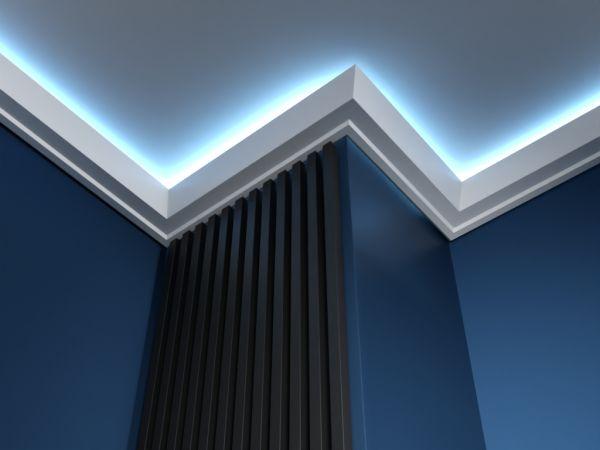 Listwa oświetleniowa LO7 LED