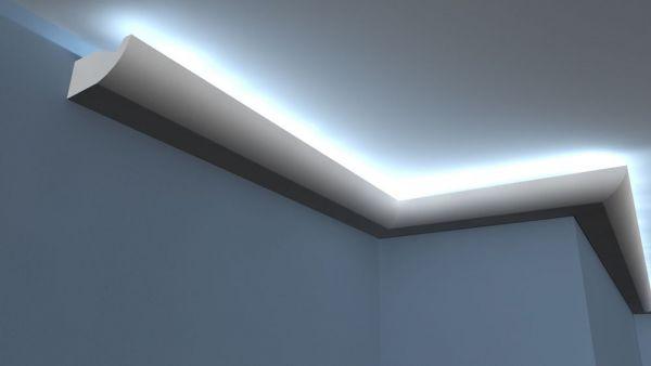 Listwa oświetleniowa LO9