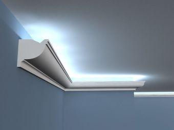 Listwa oświetleniowa LO11A