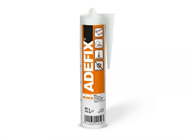 Klej montażowy Adefix 310 ml NMC