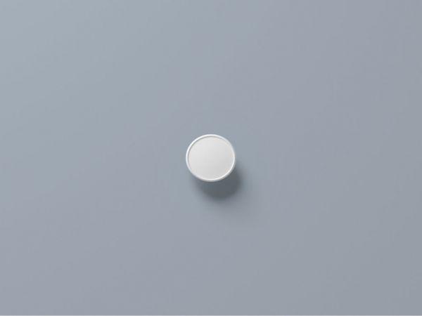 Rozeta sufitowa Arstyl R1410 NMC
