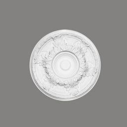 Rozeta sufitowa B3033 - MARDOM DECOR