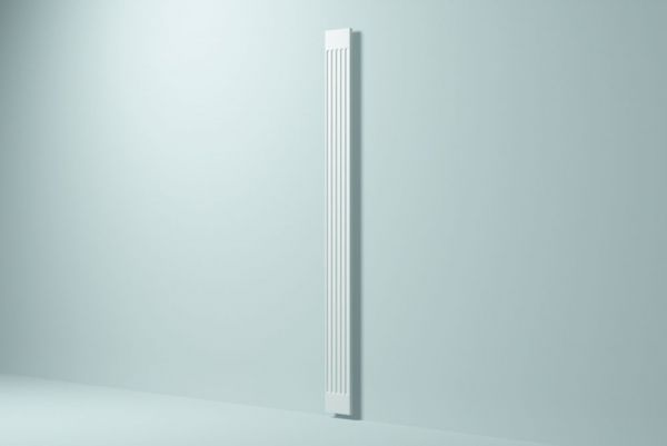 Pilaster PP2