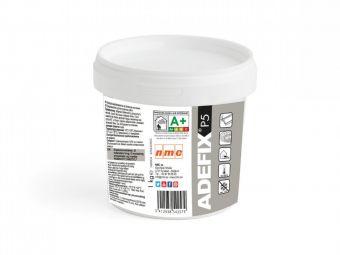 Klej Adefix P5 1 kg