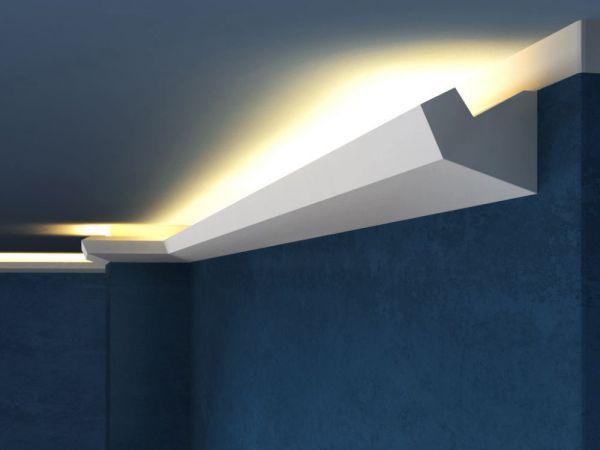 Listwa oświetleniowa do taśmy LED LO-5