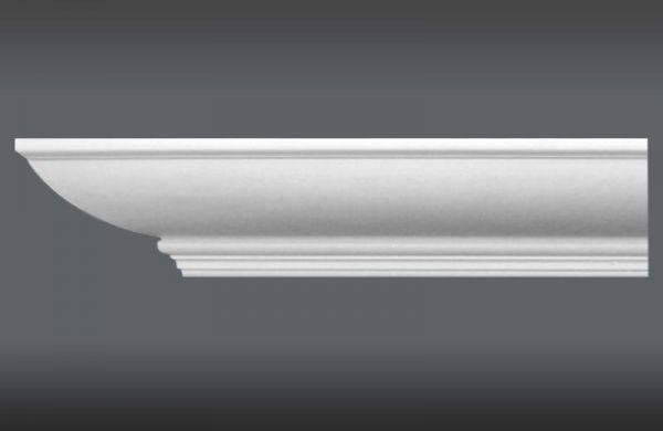 Listwa ścienna LED AB140