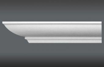 Listwa ścienna LED AB140 Mardom Decor
