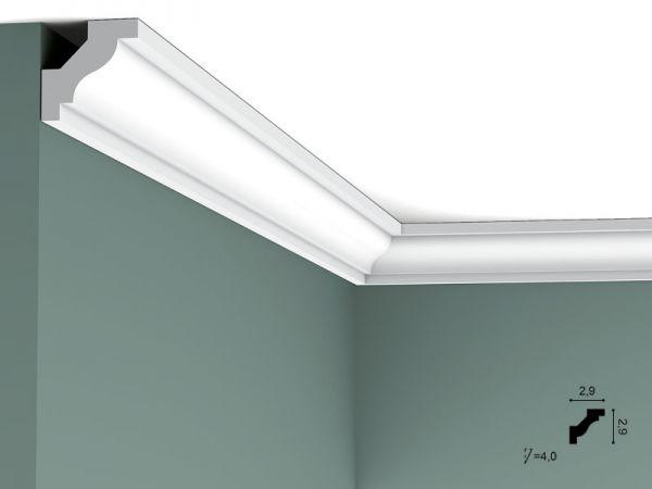 Listwa sufitowa C230/F