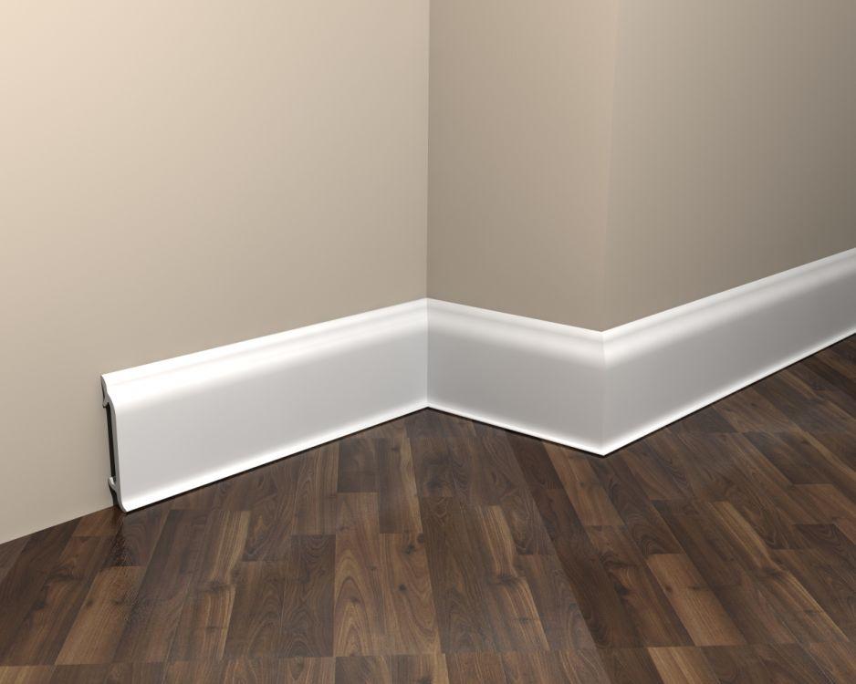 listwa przypod ogowa do paneli md8300. Black Bedroom Furniture Sets. Home Design Ideas