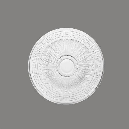 Rozeta sufitowa B3020 Mardom Decor