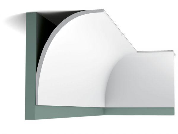Listwa sufitowa C990 Orac Decor