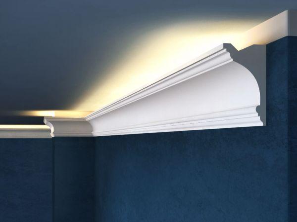 Listwa oświetleniowa LO-10 LED