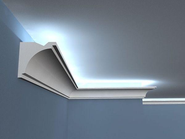 Dekoracyjna listwa oświetleniowa LO - 20